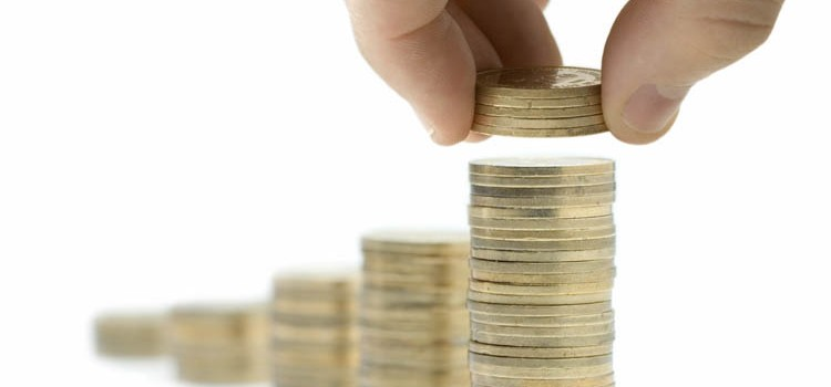 Per le pensioni 2015 è prevista la rivalutazione dello 0,3%