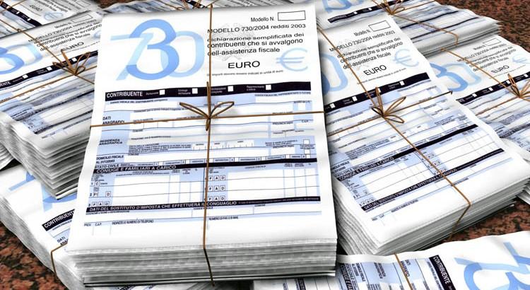 Pronta riforma dei pagamenti: addio saldo e acconto del 730