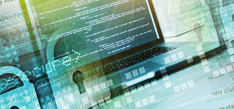 Regolamento europeo privacy: previste sanzioni per chi lo viola