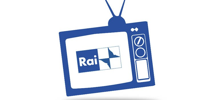 Canone RAI: dichiarazione esenzione entro domani 30 aprile 2019