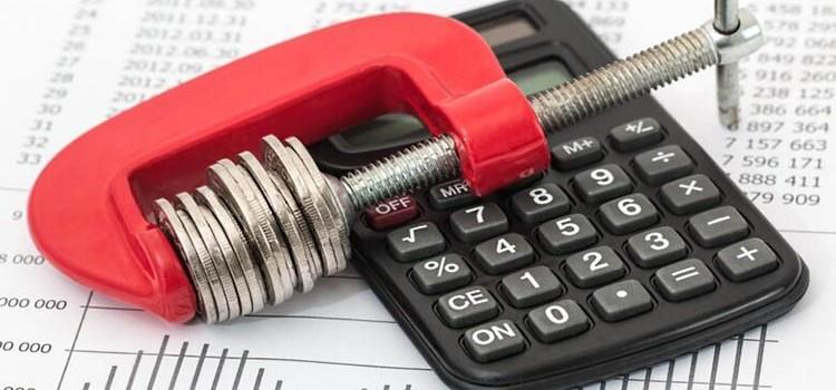 Fisco: tutte le nuove scadenze per pagamenti, cartelle, pignoramenti e crediti PA