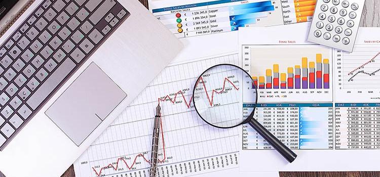 Rafforzamento patrimoniale PMI: firmati i decreti attuativi