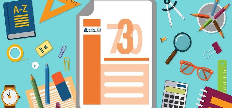 Spese istruzione diverse dalle universitarie: dal 2022 invio obbligatorio