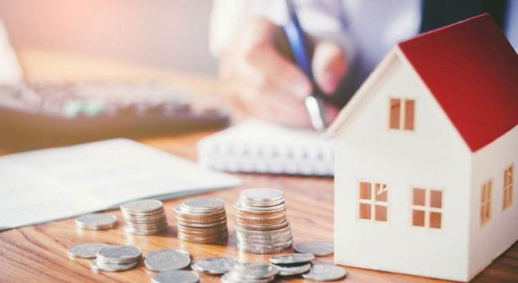 Agevolazioni prima casa, slitta al 2021 il termine per la decadenza