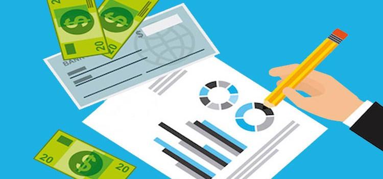 Trasformazione imposte anticipate: credito fruibile senza condizioni