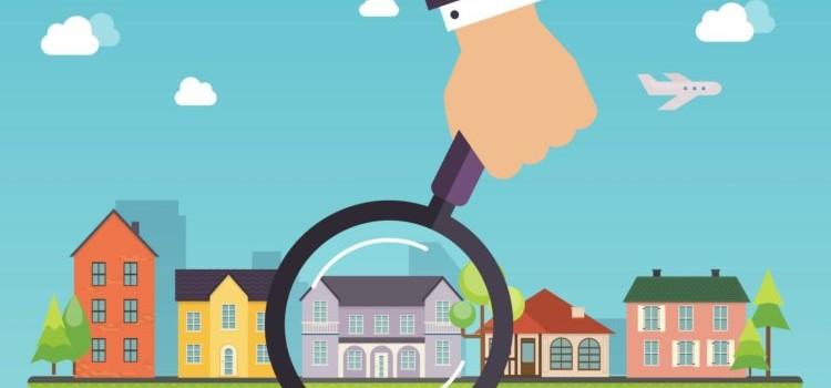 """Casa venduta a """"sottocosto""""? L'Agenzia delle Entrate approfondisce l'anomalia"""