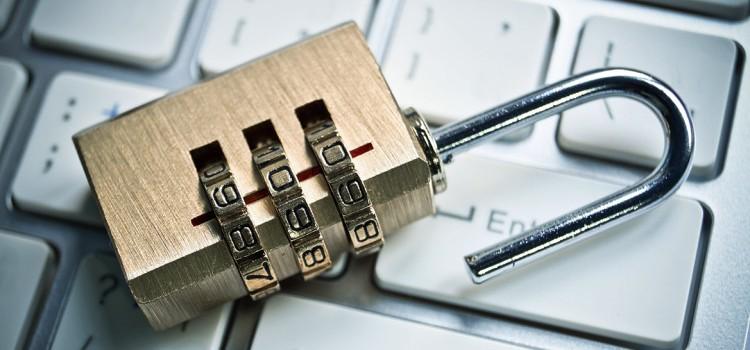 Un'unica chiave per i siti della Pa, l'Agenzia delle entrate è già pronta