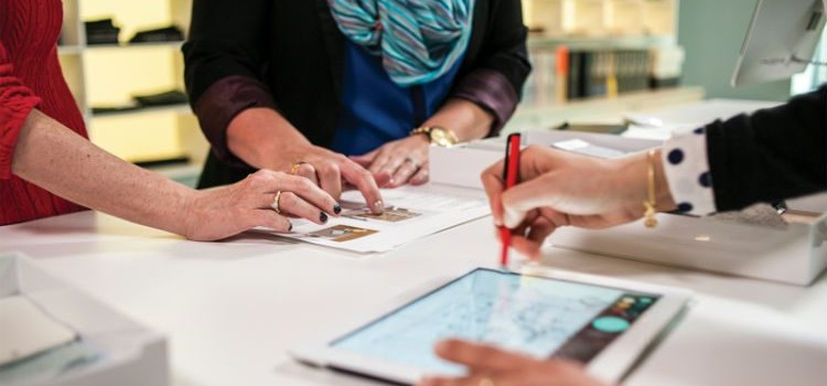 Modello Redditi PF 2021: il calendario delle scadenze
